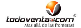 Todoventa.com SAS