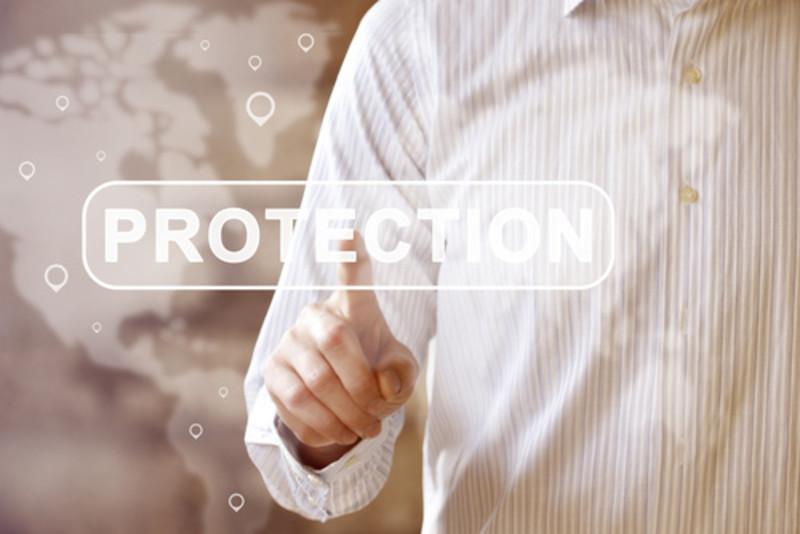 BOLETIN LEY DE PROTECCIÓN DE DATOS