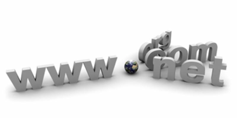Transferencia entrega de dominios