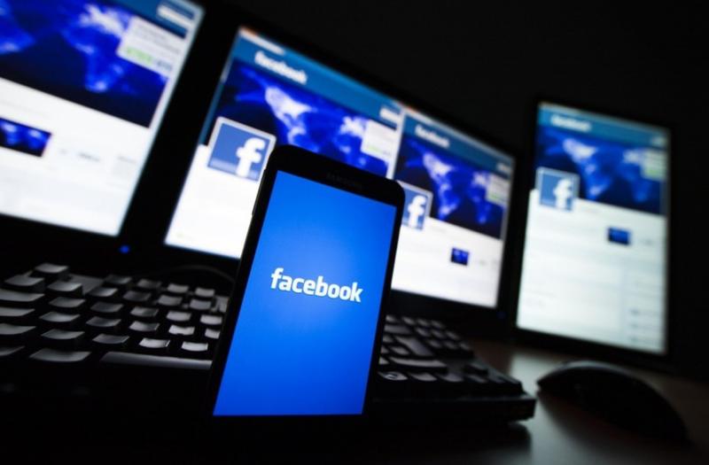 Campaña Facebook, 2 formatos de anuncios