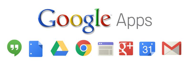 Google Apps o Outlook