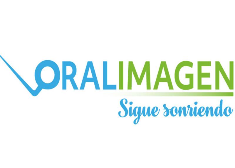 Oralimagen