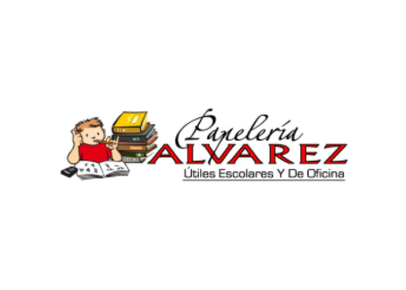 Papeleria Alvarez