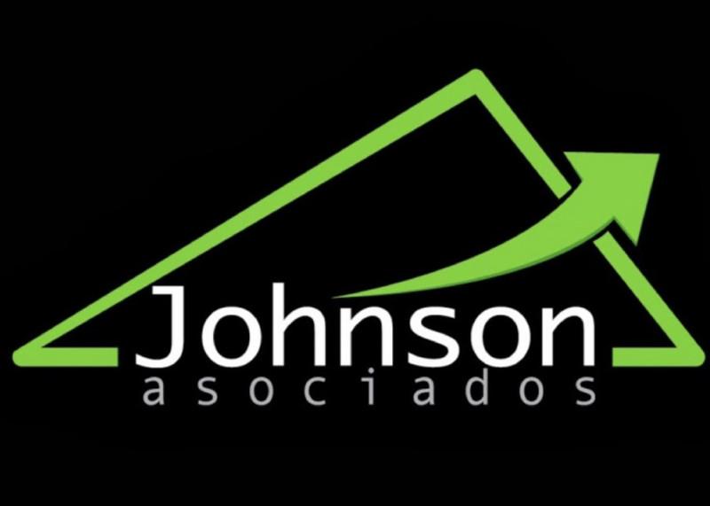 Johnson Asociados