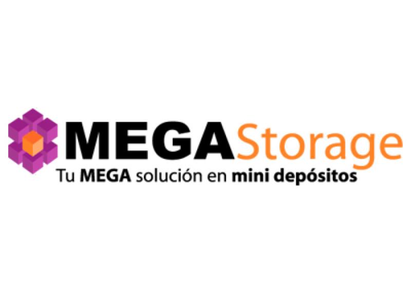 Megastorage Panamá