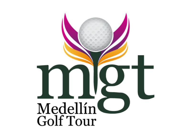 Medellin Golf Tours