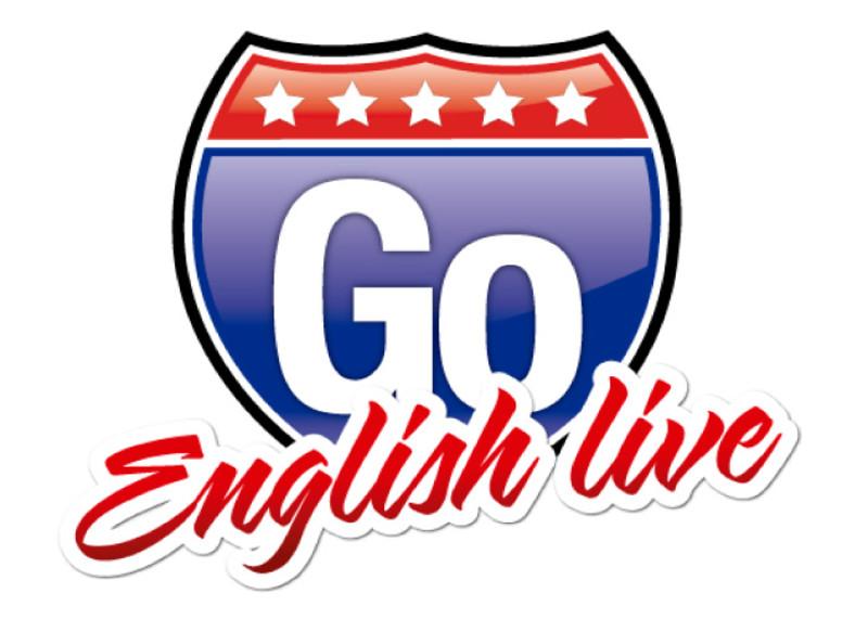 Go English Live