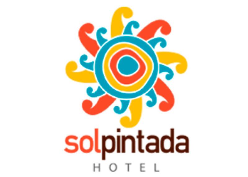 Hotel Sol Plaza