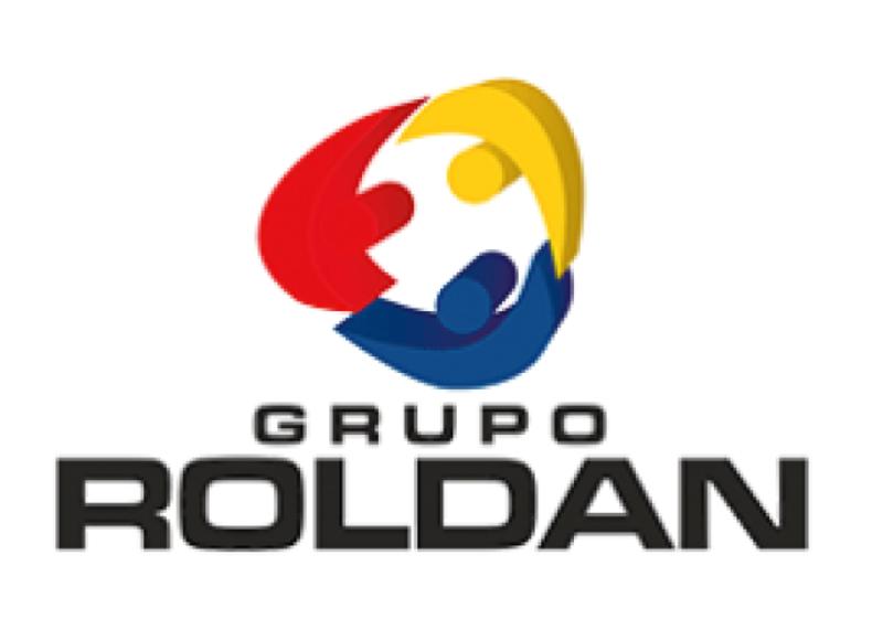 Grupo Roldan